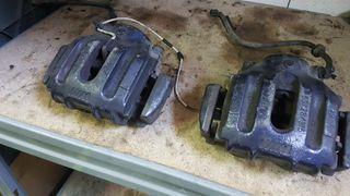 Pinzas de freno M3 e36