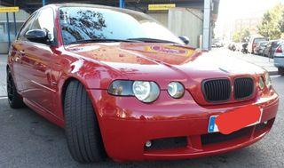 BMW Serie 3 2003 Mimadisimo