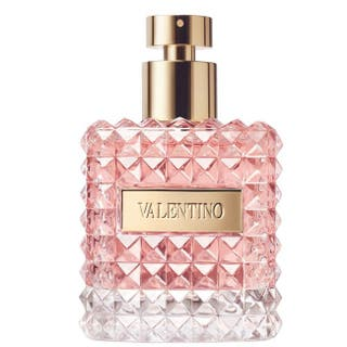 Valentino Donna EDP 100ml ORIGINAL
