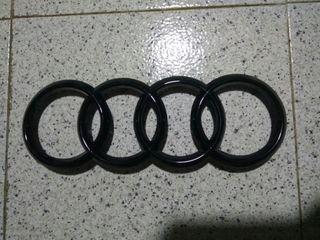 Insignia Audi