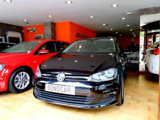 Volkswagen Golf 2014, NAVI, BUSSINES, CLIMATRONIC