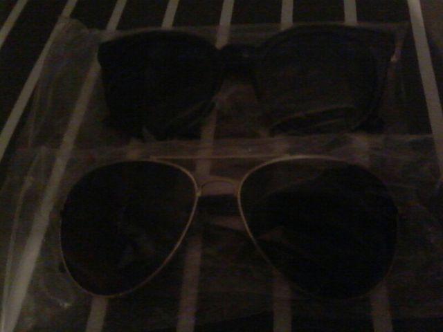 varios / manos libres / gafas fasiom catálogo