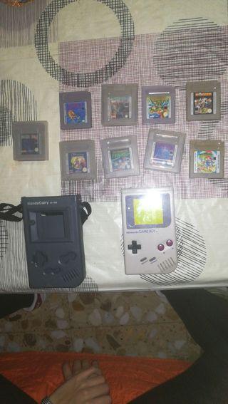 game boy original