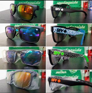 133537d8e0 Gafas de sol de segunda mano en Rota en WALLAPOP