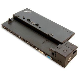 Lenovo ThinkPad Ultra Dock - 90W - 40A20090EU