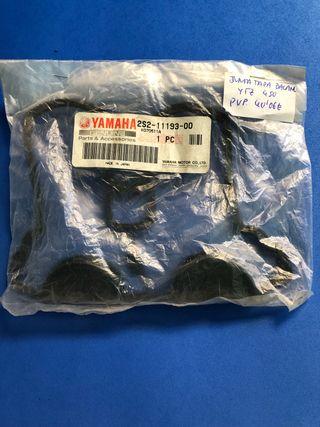 Recambio original Yamaha