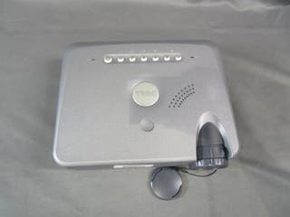 Proyector Dell 3100MF