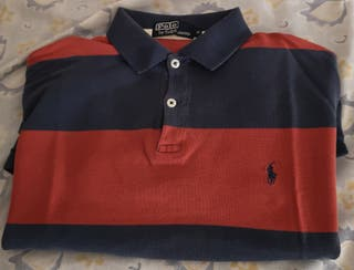 Polo Ralph Laurent homme
