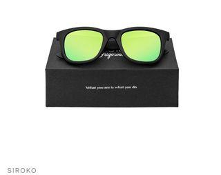 Gafas de sol Polarizadas Siroko