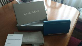 Bolso Elie Saab original