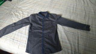 Camisa niño