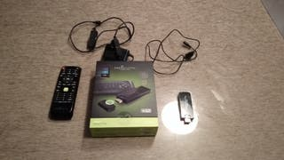 Energy Sistem Android TV Play