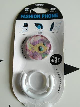 último soporte para móvil