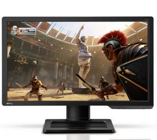 Monitor 144HZ Benq XL2411Z