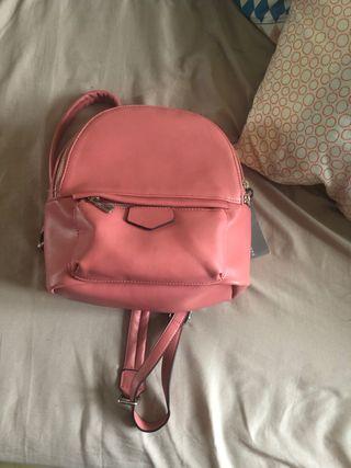 Mini mochila