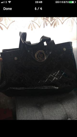 New originals bags armani