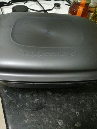 Tupperware bandeja horno 5,7L