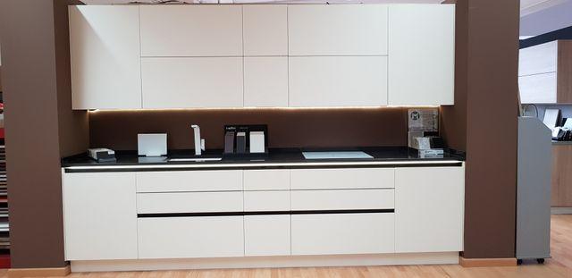 Muebles de Cocina nuevos de segunda mano por 2.990 € en La Poveda en ...