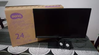 BenQ GW2470HE 23.8'' (LED FULL HD)