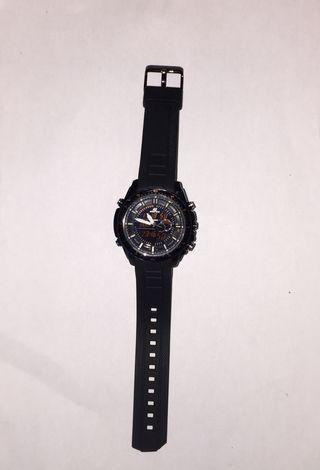 1b644ebf2e7f Reloj digital elegante de segunda mano en la provincia de Madrid en ...