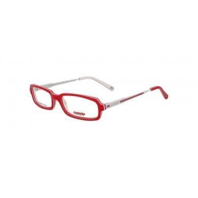 Gafas de las mejores marcas para leer y ver la TV