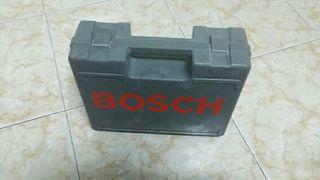 Alquilo herramientas manuales y electricas radial