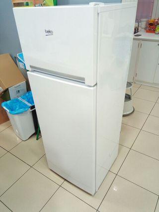 frigorifico BEKO
