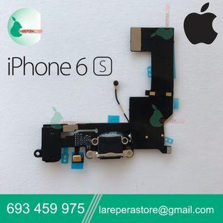 Conector de carga iPhone 6s