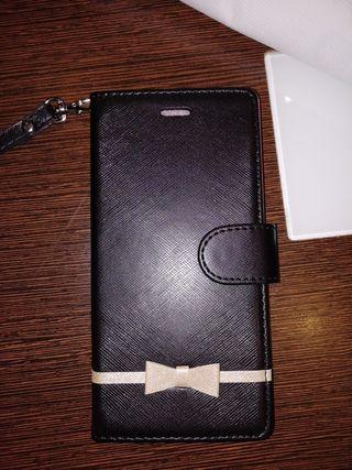 funda iphone 8plus