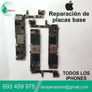 iPhone 6 iPhone 6s iPhone 7 placa base