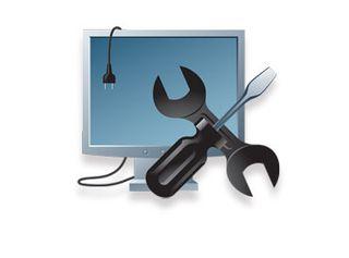 reparacion de ordenadores, instalacion, antivirus