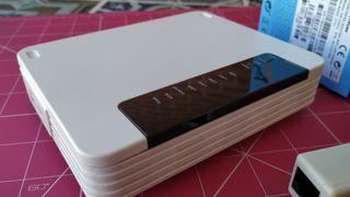Router Wi-Fi N Comtrend AR-5307-U