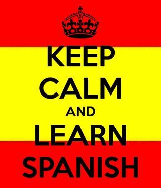 Clases de castellano/ Spanish lessons