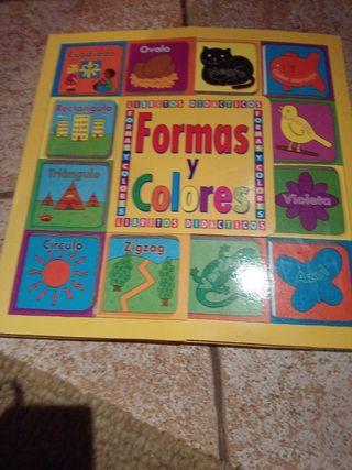 cuentos, libros infantiles