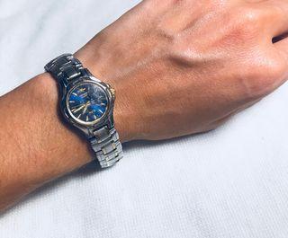 Reloj Citizen mujer de segunda mano en la provincia de Madrid en ... 227500349d40