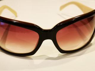 Mano De Sol Gafas 4049 Originales Versace Nº 29 Por Segunda If76Ybyvg