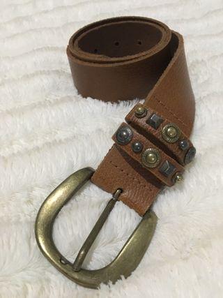 Cinturón Mng