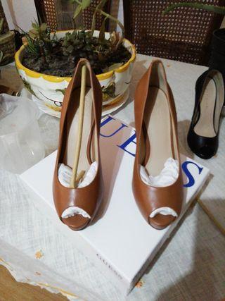zapato Guess 36