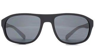 Gafas de sol PRADA ( nuevas )