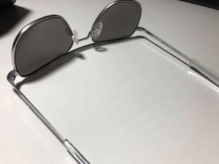 Gafas de sol Randolph