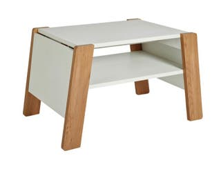 Extendable Coffee Table negotiable price