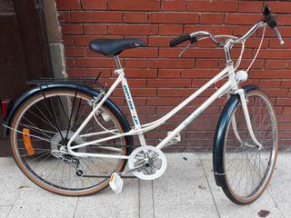 #bicicleta