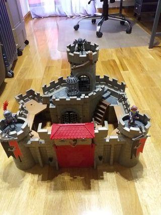 Castillo de Playmobil Juguete