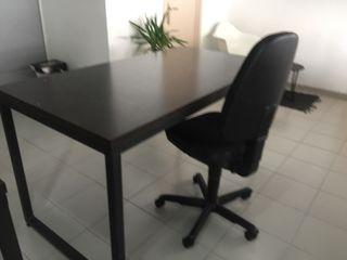 Mesa oficina despacho