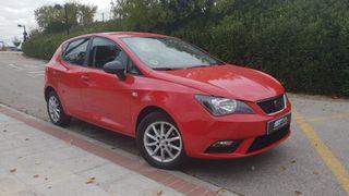 SEAT Ibiza 1.6TDI, REFERENCE,90Cv