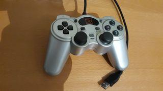 Joystick PC USB.