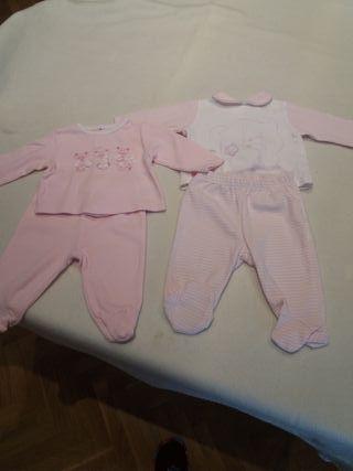 2 Conjuntos Prenatal
