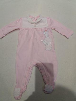 Pijama Prenatal