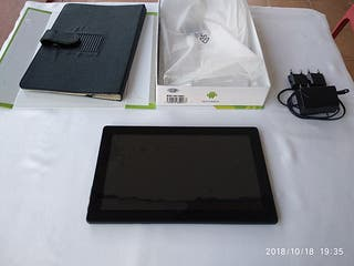 Tablet PC externo HDMI