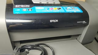 EPSON STYLUS D68 PHOTO EDITION WINDOWS 10 DRIVER DOWNLOAD